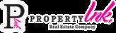Property Ink – New Orleans Metro Area Realtors